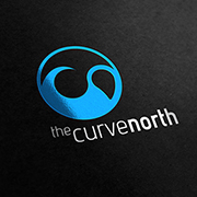 The CurveNorth Collection